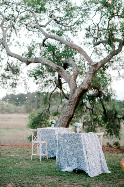 0052_Sarah and Dustin Cypress Trees Plantation Wedding {Jennings King Photography}