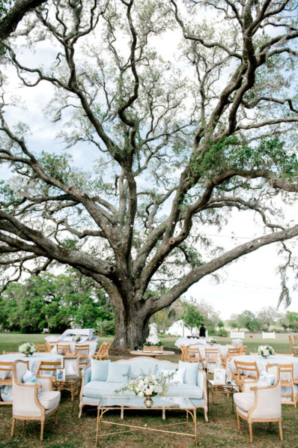 0054_Sarah and Dustin Cypress Trees Plantation Wedding {Jennings King Photography}