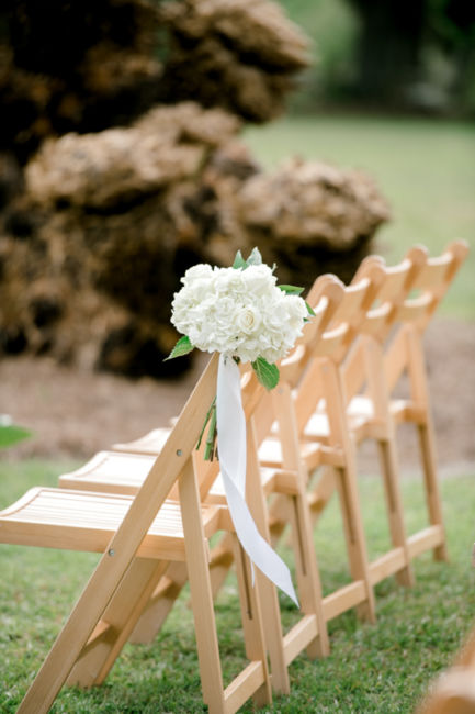 0058_Sarah and Dustin Cypress Trees Plantation Wedding {Jennings King Photography}