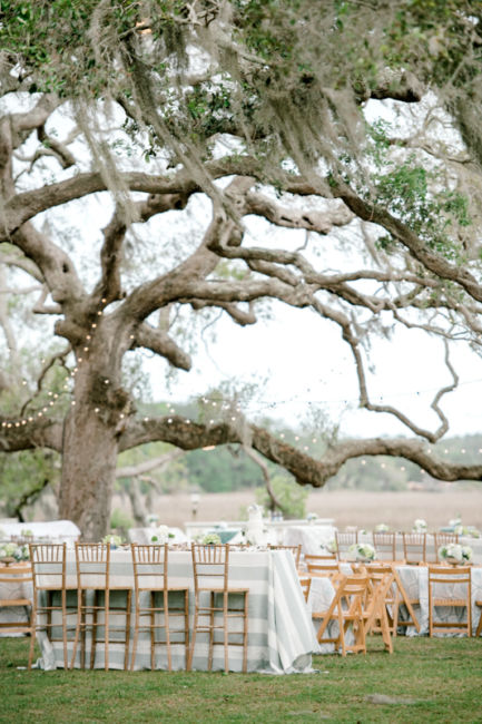 0060_Sarah and Dustin Cypress Trees Plantation Wedding {Jennings King Photography}