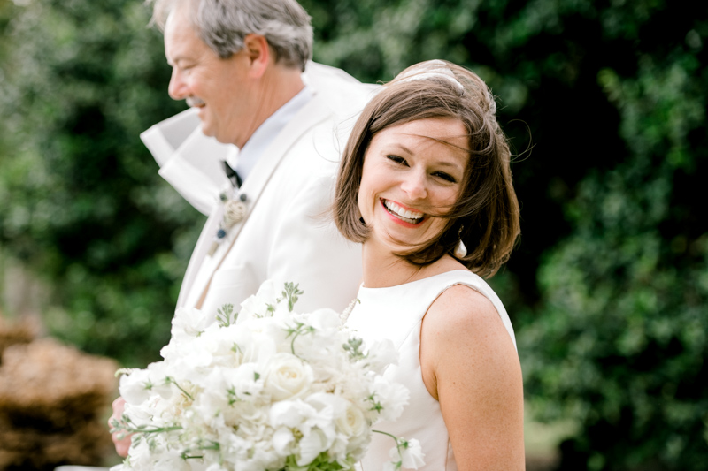 0063_Sarah and Dustin Cypress Trees Plantation Wedding {Jennings King Photography}
