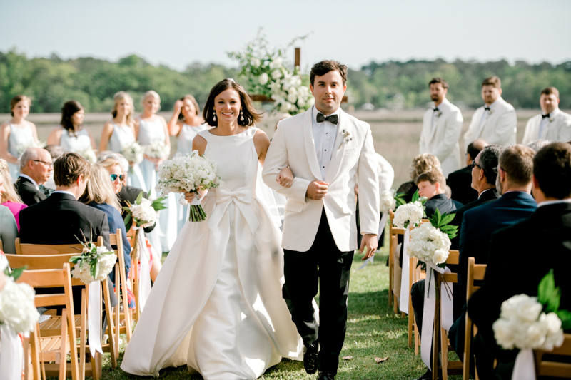 0071_Sarah and Dustin Cypress Trees Plantation Wedding {Jennings King Photography}