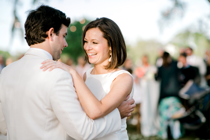0073_Sarah and Dustin Cypress Trees Plantation Wedding {Jennings King Photography}
