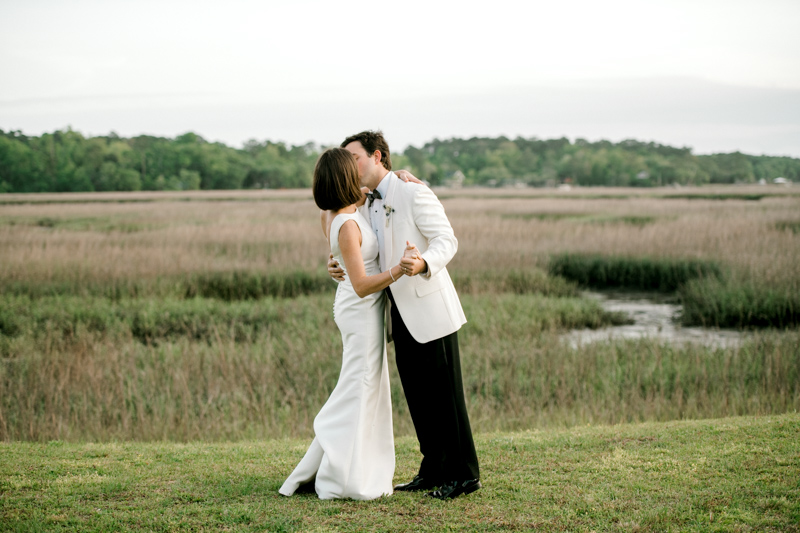 0076_Sarah and Dustin Cypress Trees Plantation Wedding {Jennings King Photography}