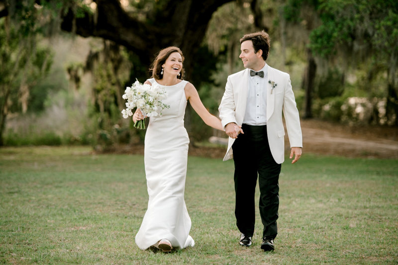 0079_Sarah and Dustin Cypress Trees Plantation Wedding {Jennings King Photography}