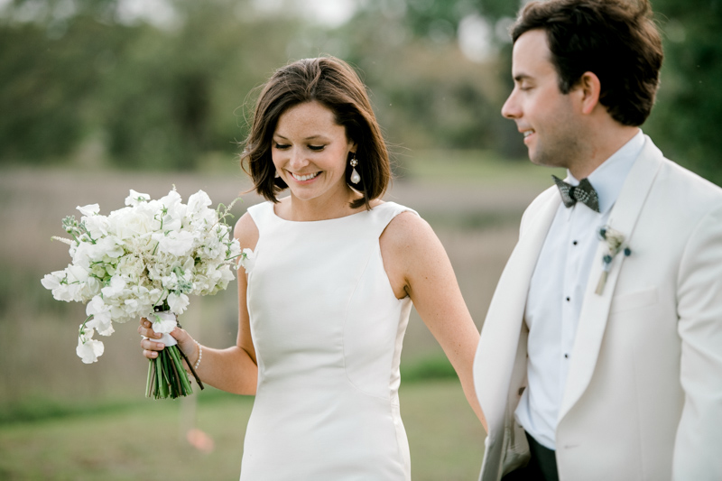 0080_Sarah and Dustin Cypress Trees Plantation Wedding {Jennings King Photography}