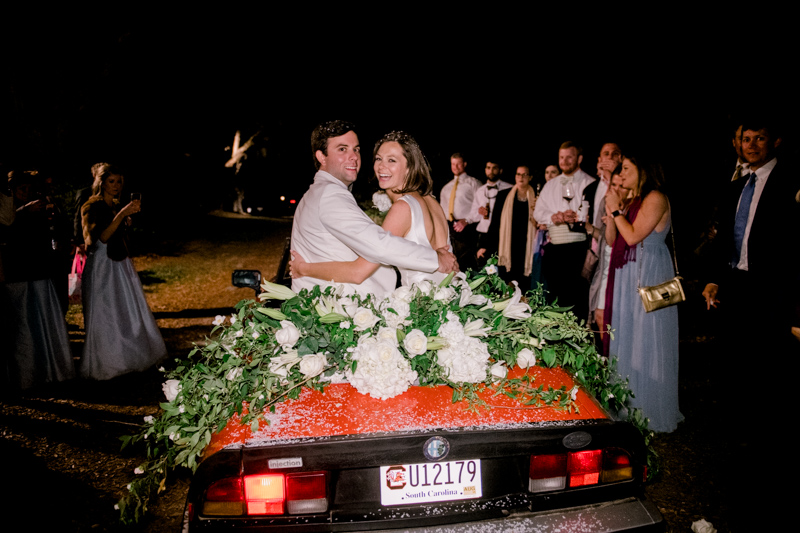 0081_Sarah and Dustin Cypress Trees Plantation Wedding {Jennings King Photography}