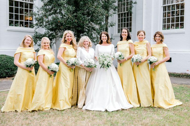 0008_Shorey & David Pine Lakes CC Wedding {Jennings King Photography}