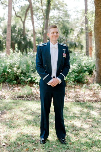 0014_Laura and Daniel Kiawah Wedding {Jennings King Photography}