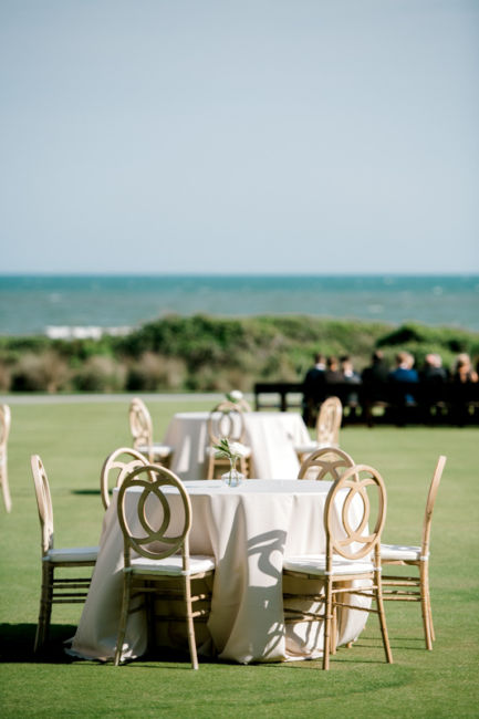 0019_Laura and Daniel Kiawah Wedding {Jennings King Photography}