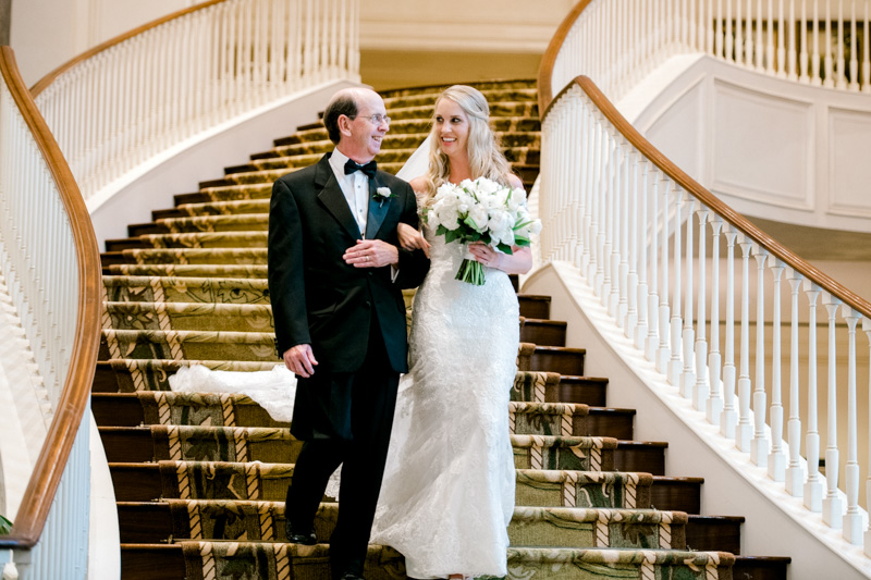0020_Laura and Daniel Kiawah Wedding {Jennings King Photography}
