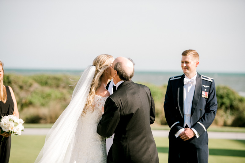 0024_Laura and Daniel Kiawah Wedding {Jennings King Photography}