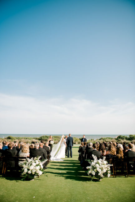 0025_Laura and Daniel Kiawah Wedding {Jennings King Photography}