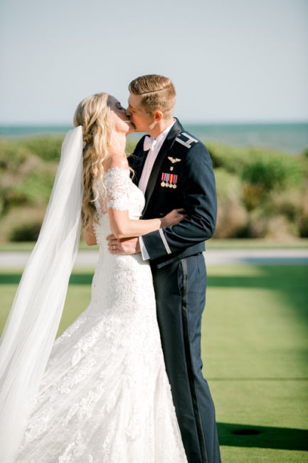 0027_Laura and Daniel Kiawah Wedding {Jennings King Photography}
