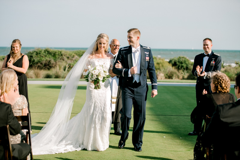 0028_Laura and Daniel Kiawah Wedding {Jennings King Photography}