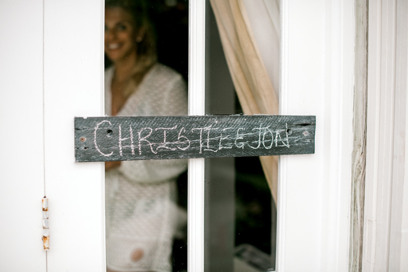 0002_Christie & Jon Harbour Island Wedding Ocean View Club {Jennings King Photography}