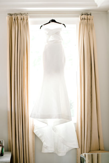 0005_Lucy & Trip Runnymede Plantation Wedding {Jennings King Photography}