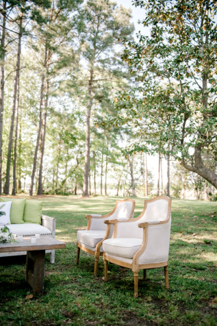 0008_Lucy & Trip Runnymede Plantation Wedding {Jennings King Photography}