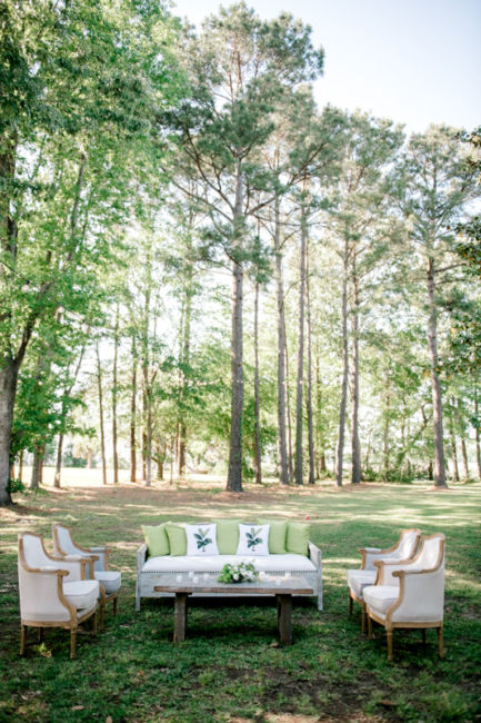 0009_Lucy & Trip Runnymede Plantation Wedding {Jennings King Photography}