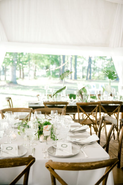 0048_Lucy & Trip Runnymede Plantation Wedding {Jennings King Photography}