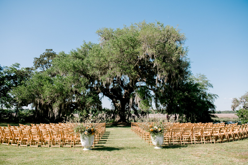 0070_Lucy & Trip Runnymede Plantation Wedding {Jennings King Photography}