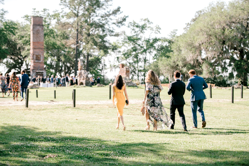 0073_Lucy & Trip Runnymede Plantation Wedding {Jennings King Photography}