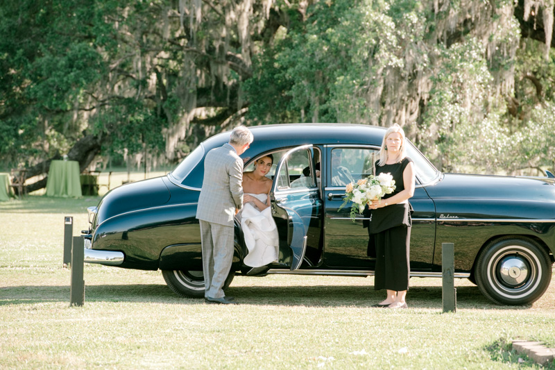 0075_Lucy & Trip Runnymede Plantation Wedding {Jennings King Photography}