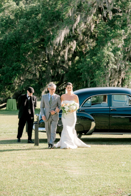 0076_Lucy & Trip Runnymede Plantation Wedding {Jennings King Photography}