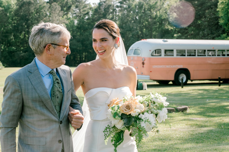 0078_Lucy & Trip Runnymede Plantation Wedding {Jennings King Photography}