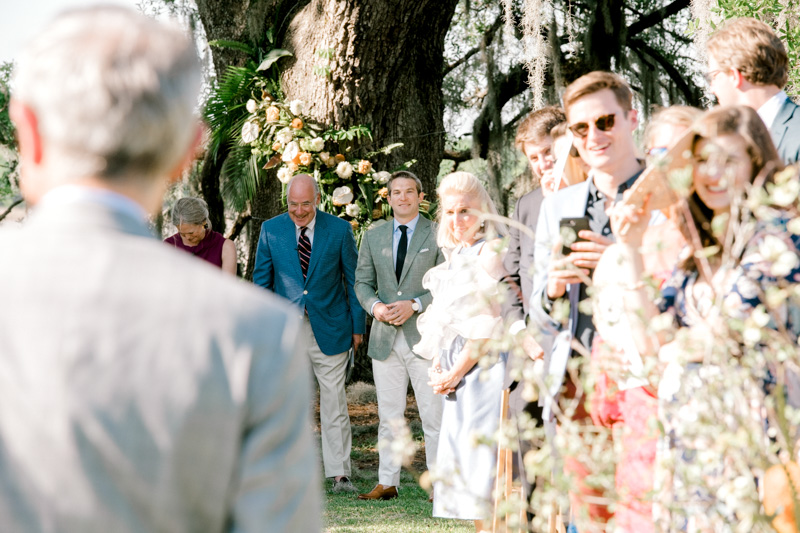 0079_Lucy & Trip Runnymede Plantation Wedding {Jennings King Photography}