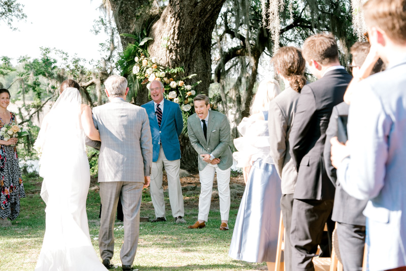 0083_Lucy & Trip Runnymede Plantation Wedding {Jennings King Photography}