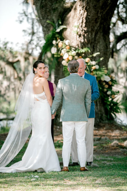 0085_Lucy & Trip Runnymede Plantation Wedding {Jennings King Photography}