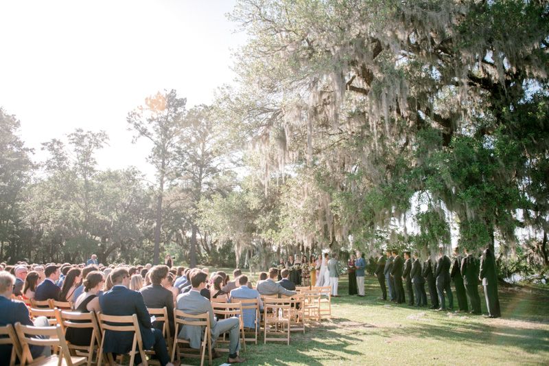 0086_Lucy & Trip Runnymede Plantation Wedding {Jennings King Photography}