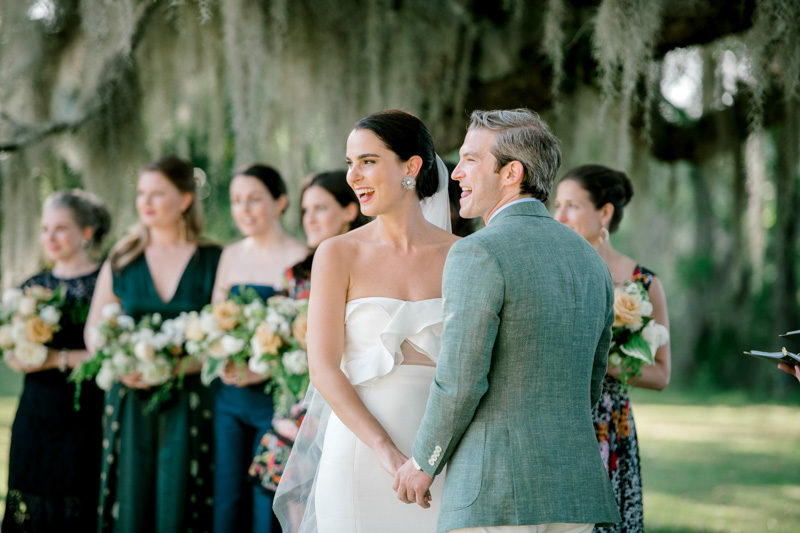 0087_Lucy & Trip Runnymede Plantation Wedding {Jennings King Photography}
