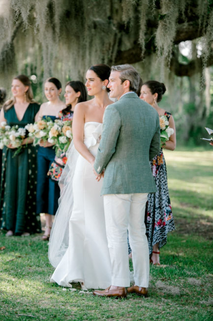 0088_Lucy & Trip Runnymede Plantation Wedding {Jennings King Photography}