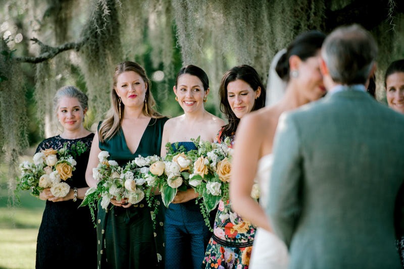 0089_Lucy & Trip Runnymede Plantation Wedding {Jennings King Photography}