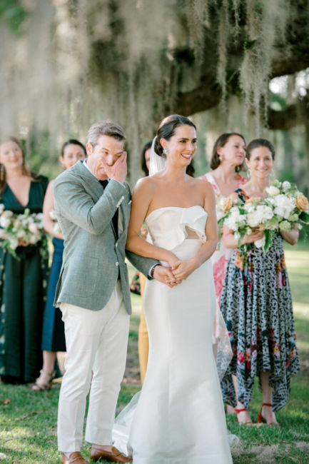 0091_Lucy & Trip Runnymede Plantation Wedding {Jennings King Photography}