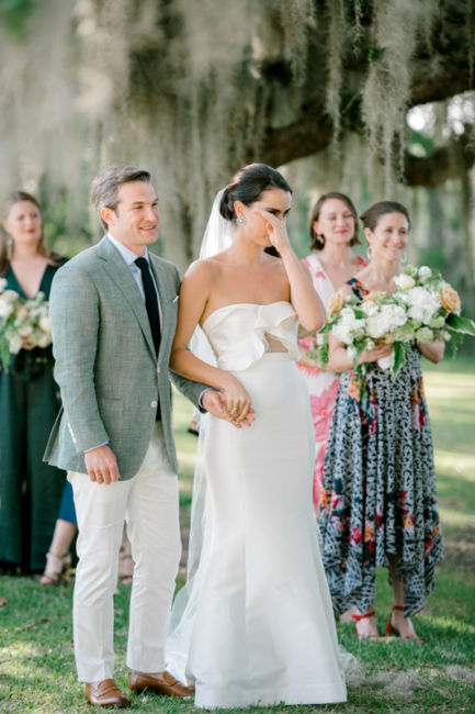 0092_Lucy & Trip Runnymede Plantation Wedding {Jennings King Photography}