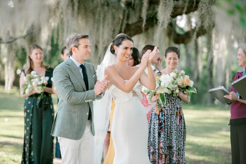0093_Lucy & Trip Runnymede Plantation Wedding {Jennings King Photography}