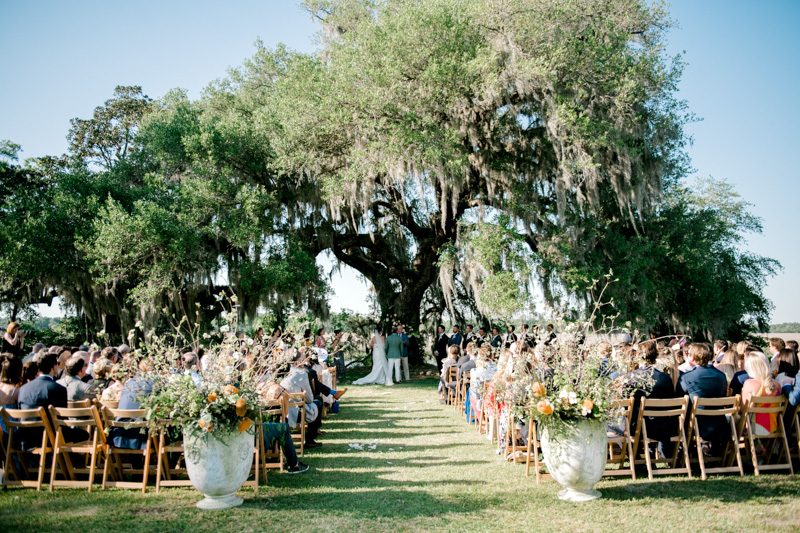 0094_Lucy & Trip Runnymede Plantation Wedding {Jennings King Photography}