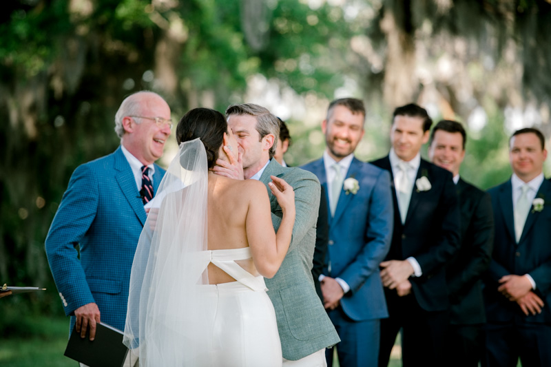0096_Lucy & Trip Runnymede Plantation Wedding {Jennings King Photography}