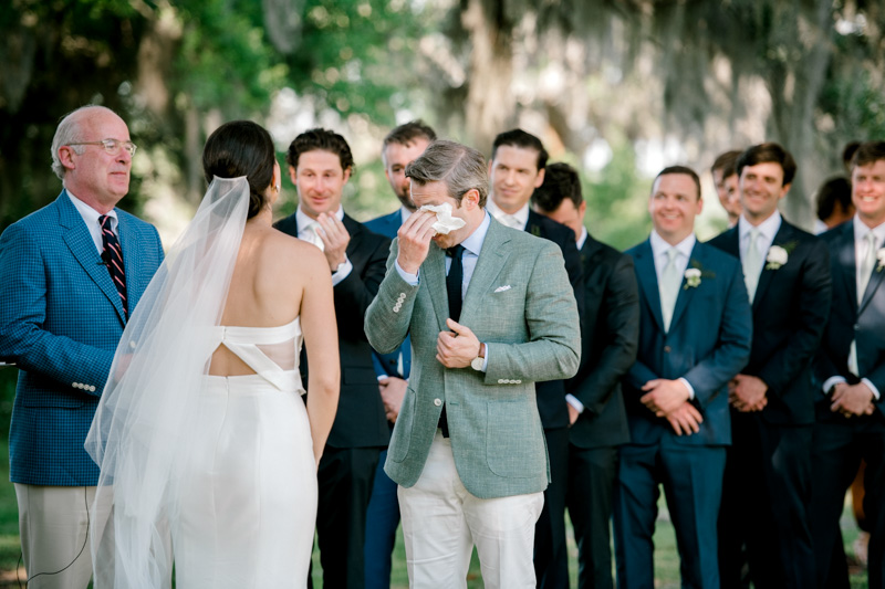0097_Lucy & Trip Runnymede Plantation Wedding {Jennings King Photography}