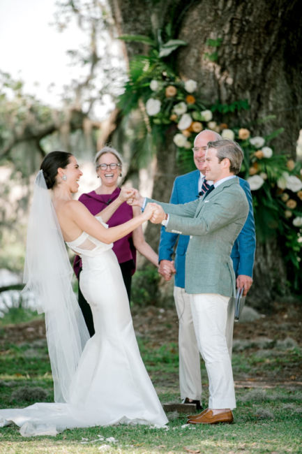 0099_Lucy & Trip Runnymede Plantation Wedding {Jennings King Photography}
