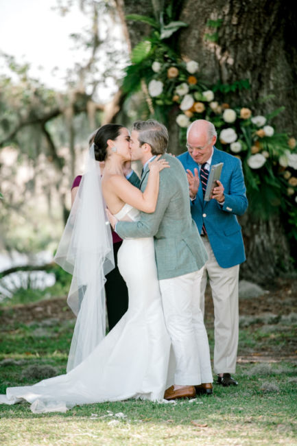 0100_Lucy & Trip Runnymede Plantation Wedding {Jennings King Photography}
