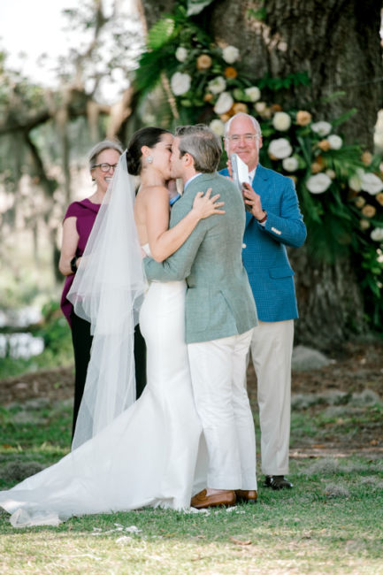 0101_Lucy & Trip Runnymede Plantation Wedding {Jennings King Photography}