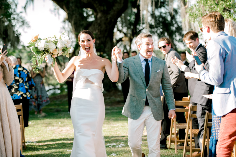 0102_Lucy & Trip Runnymede Plantation Wedding {Jennings King Photography}