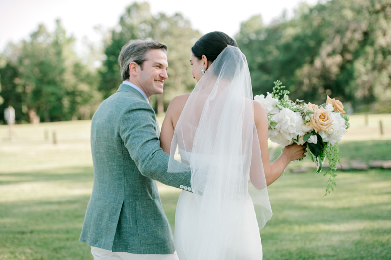 0103_Lucy & Trip Runnymede Plantation Wedding {Jennings King Photography}