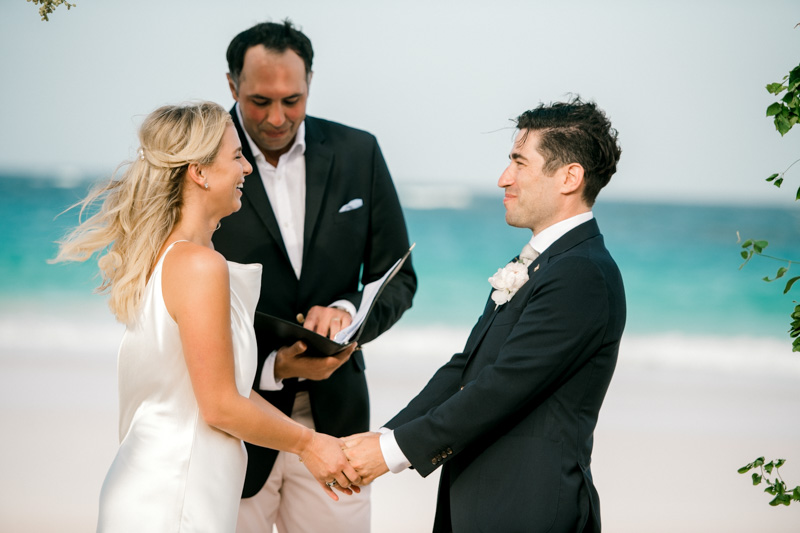 0107_Christie & Jon Harbour Island Wedding Ocean View Club {Jennings King Photography}