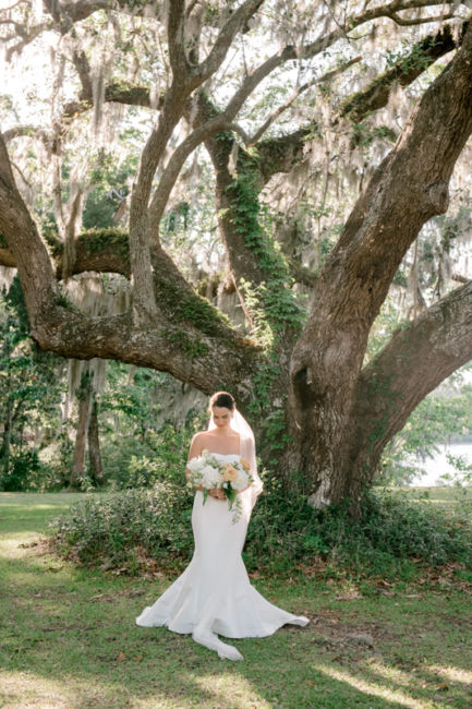 0114_Lucy & Trip Runnymede Plantation Wedding {Jennings King Photography}