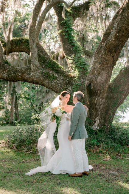 0115_Lucy & Trip Runnymede Plantation Wedding {Jennings King Photography}